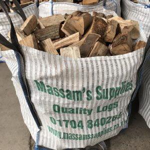 Firewood & Coal