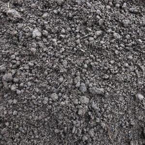 Topsoil & Compost